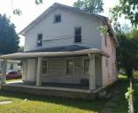 1502 North Ewing Street, Indianapolis, IN 46201