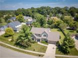 9934 Northwind Drive, Indianapolis, IN 46256
