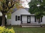 146 East Troy<br />Indianapolis, IN 46225