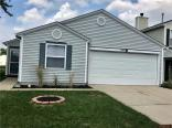 9044 Wandflower Drive, Indianapolis, IN 46231