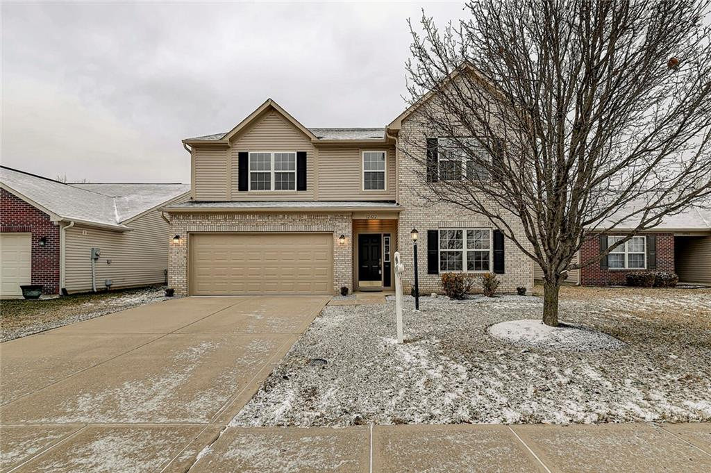 12422 W Cool Winds Way, Fishers, IN 46037 image #47