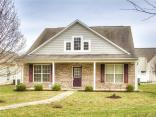 3339 West 39th  Street, Indianapolis, IN 46228
