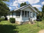 1401 South Emerson Court<br />Muncie, IN 47302