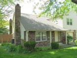 2459 Brewster Road<br />Indianapolis, IN 46268