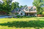 7793 Maxwelton Street<br />Mooresville, IN 46158