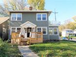 4850  Guilford  Avenue, Indianapolis, IN 46205