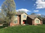 13887 Oak Ridge Road, Carmel, IN 46032
