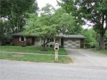 8202  Taunton  Road, Indianapolis, IN 46260