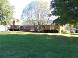 7811 Sunset Lane, Indianapolis, IN 46260