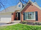 1764 Park North Bend, Indianapolis, IN 46260