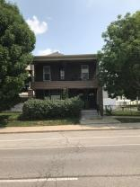 509 South East Street, Indianapolis, IN 46225