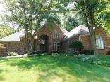 6421 Bergeson Way<br />Indianapolis, IN 46278