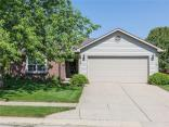 17708 Sanibel Circle, Westfield, IN 46062