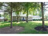 590 South Harbour Drive, Noblesville, IN 46062