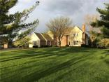 1852 Summerlakes Court, Carmel, IN 46032