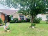 619 N Peaceful View Drive<br />Mooresville, IN 46158