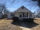 2713 Brown Street<br />New castle, IN 47362