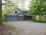 2979 West Baltimore Trail, Monrovia, IN 46157