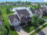 7327 Hartington Place, Indianapolis, IN 46259