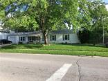 201 St. Clair Street, Mooresville, IN 46158