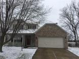 5516 Acorn Woods Circle, Indianapolis, IN 46224