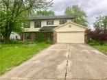 806 Corkwood Court, Indianapolis, IN 46227