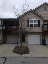 4822 Cavern Place, Indianapolis, IN 46268
