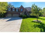 10388  Tremont  Drive, Fishers, IN 46037