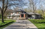 275 Williams Lane, Indianapolis, IN 46260