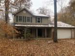 11125 South Cr 225 W<br />Cloverdale, IN 46120
