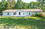 6070 Brehob Lane, Martinsville, IN 46151