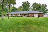 5593 West 100 S, Shelbyville, IN 46176