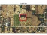 0  Centennial  Road, Westfield, IN 46074