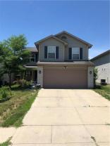 6242 Long River Lane, Indianapolis, IN 46221