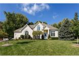 14446 Plymouth Rock Drive, Carmel, IN 46033