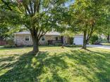 18915 Crestview Court, Westfield, IN 46074