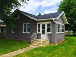 3902 West Henry Street, Indianapolis, IN 46241