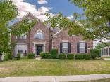 11946  Bird Key  Boulevard, Fishers, IN 46037