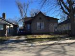 4245  Winthrop  Avenue, Indianapolis, IN 46205