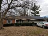 2026 North Hibiscus Drive, Indianapolis, IN 46219