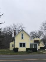 6512 S State Rd 67<br />Pendleton, IN 46064