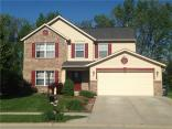 748 Homestead Way, Brownsburg, IN 46112