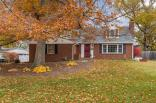 6283 Maple Drive, Indianapolis, IN 46220