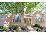 9834 Belcrest Lane, Indianapolis, IN 46256