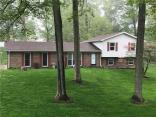 5603 North Mechanicsburg Road, Middletown, IN 47356