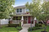 2421 North Delaware Street, Indianapolis, IN 46205