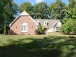 12002 Emory Drive, Indianapolis, IN 46229
