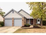 7738 Wind Run Circle, Indianapolis, IN 46256
