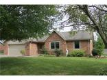 525  Echo Bend Bv, Greenwood, IN 46142