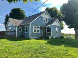 7895 East 500 N, Falmouth, IN 46127